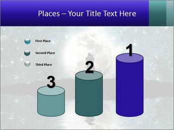 0000083624 PowerPoint Templates - Slide 65