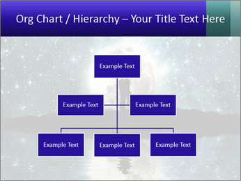 0000083624 PowerPoint Templates - Slide 66
