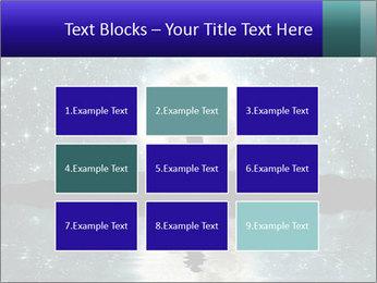 0000083624 PowerPoint Templates - Slide 68