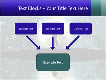 0000083624 PowerPoint Templates - Slide 70