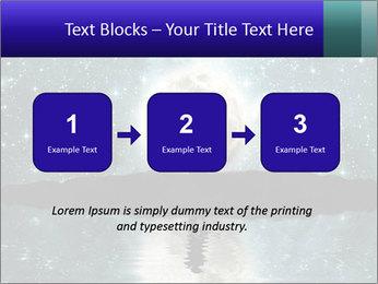 0000083624 PowerPoint Templates - Slide 71