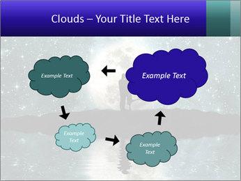 0000083624 PowerPoint Templates - Slide 72