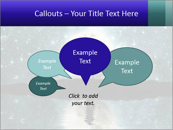 0000083624 PowerPoint Templates - Slide 73