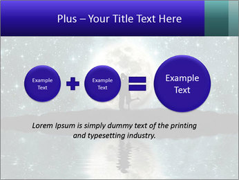 0000083624 PowerPoint Template - Slide 75