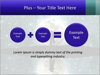 0000083624 PowerPoint Templates - Slide 75