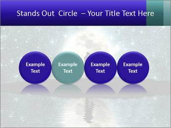 0000083624 PowerPoint Template - Slide 76