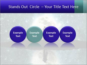 0000083624 PowerPoint Templates - Slide 76