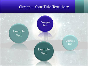 0000083624 PowerPoint Templates - Slide 77
