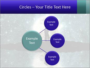 0000083624 PowerPoint Templates - Slide 79