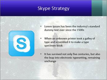 0000083624 PowerPoint Templates - Slide 8