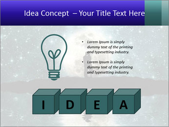 0000083624 PowerPoint Template - Slide 80