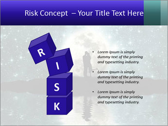 0000083624 PowerPoint Template - Slide 81