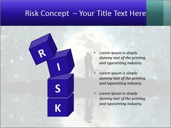 0000083624 PowerPoint Templates - Slide 81