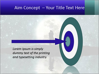 0000083624 PowerPoint Templates - Slide 83
