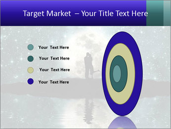 0000083624 PowerPoint Templates - Slide 84