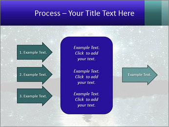 0000083624 PowerPoint Template - Slide 85