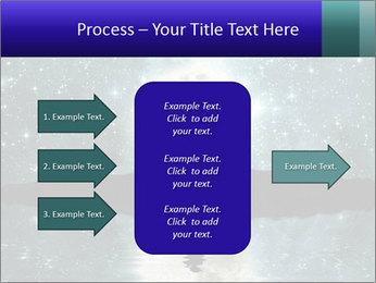 0000083624 PowerPoint Templates - Slide 85