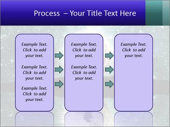 0000083624 PowerPoint Templates - Slide 86
