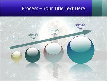 0000083624 PowerPoint Templates - Slide 87