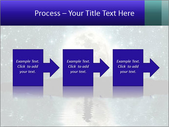 0000083624 PowerPoint Template - Slide 88
