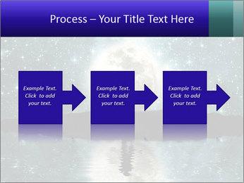 0000083624 PowerPoint Templates - Slide 88
