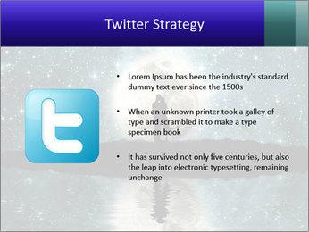 0000083624 PowerPoint Templates - Slide 9