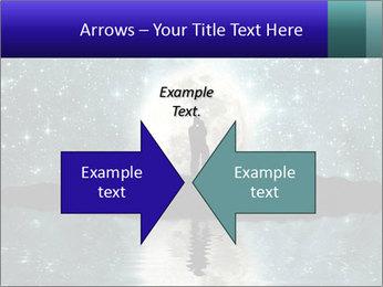 0000083624 PowerPoint Templates - Slide 90