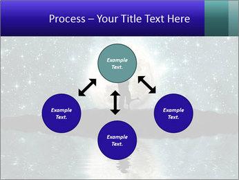0000083624 PowerPoint Templates - Slide 91