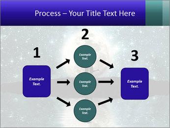 0000083624 PowerPoint Templates - Slide 92
