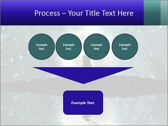 0000083624 PowerPoint Templates - Slide 93