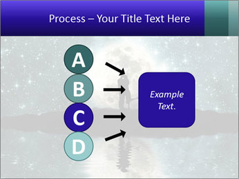 0000083624 PowerPoint Templates - Slide 94