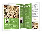 0000083625 Brochure Template