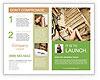 0000083625 Brochure Templates