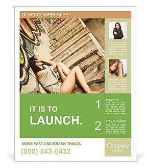 0000083625 Poster Template