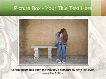 0000083625 PowerPoint Templates - Slide 15