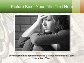 0000083625 PowerPoint Template - Slide 16