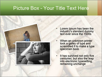 0000083625 PowerPoint Template - Slide 20