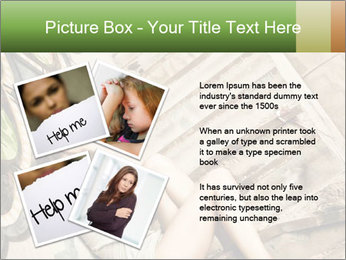 0000083625 PowerPoint Template - Slide 23