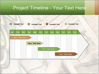 0000083625 PowerPoint Templates - Slide 25