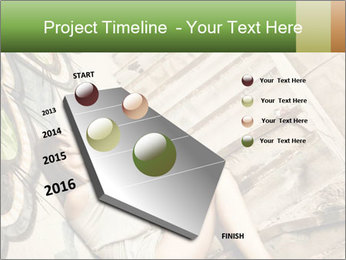 0000083625 PowerPoint Template - Slide 26