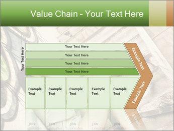 0000083625 PowerPoint Templates - Slide 27