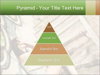0000083625 PowerPoint Templates - Slide 30