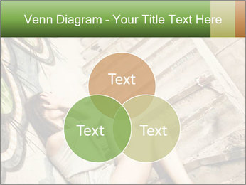 0000083625 PowerPoint Template - Slide 33