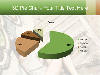 0000083625 PowerPoint Template - Slide 35