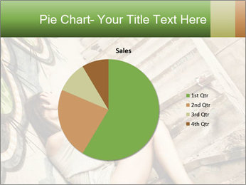 0000083625 PowerPoint Template - Slide 36