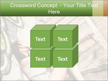 0000083625 PowerPoint Templates - Slide 39