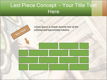 0000083625 PowerPoint Template - Slide 46