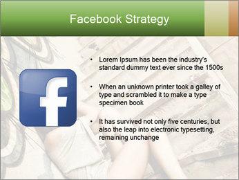 0000083625 PowerPoint Template - Slide 6