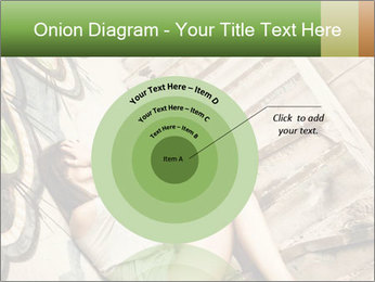 0000083625 PowerPoint Template - Slide 61