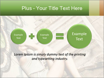 0000083625 PowerPoint Template - Slide 75